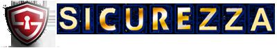 Protezioni e Sicurezza per il lavoro, scuola, sport, privato