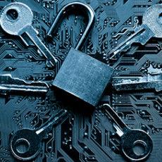Sicurezza e sistemi di protezione per comunicare nel web